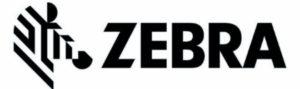 zebra-technologies